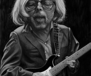 Eric Clapton_01_rez