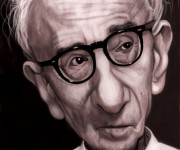 Woody Allen_01_rez