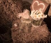 Daniele Panareo Fotografo matrimonio  Lecce - wedding-05020