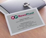 Rosa-Plast-Biglietto-da-Visita