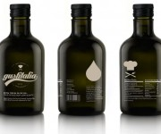 gustitalia-packaging-olio