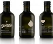 gustitalia-packaging-olio