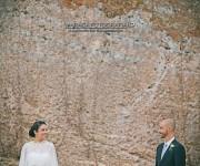 rocciafb - Foto Matrimoni Lecce e Salento