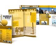 sabbia_e_golf