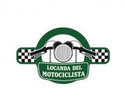 Locanda del Motociclista
