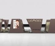 leagel-sigep-2011-f