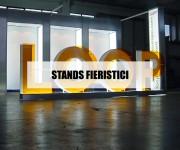 Stand fieristici