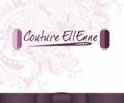 catalogo Couture EllEnne