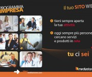mediastones-brochure-2012_pagina_06