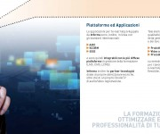 informa-multimedia-brochure_pagina_07