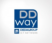 DDWAY - Azienda Partner di Dedagroup SpA