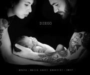 DSC_0657-DIEGO-web
