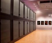 Yori Studio