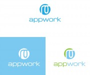 appwork logo 5