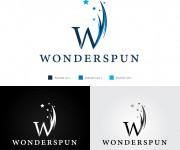 wonderspun logo