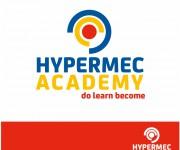logo academy03