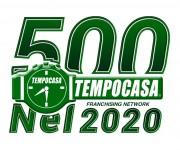 logo tempocasa 03
