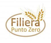Logo per Filiera Punto Zero 01 (3)