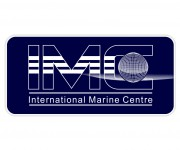 Restyling marchio IMC International Marine Centre03 (3)