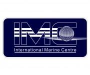 Restyling marchio IMC International Marine Centre03 (3)