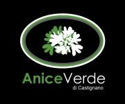 Logo progetto di valorizzazione di una produzione tipica locale 01