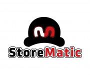 logo StoreMatic 01 (2)