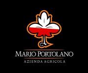 Logo per azienda vitivinicola 01 (2)