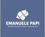 logo manuele papi 04