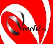 Logo per azienda metalmeccanica 01