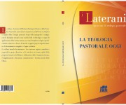 LUP-Progetto grafico di collana - I Lalternai