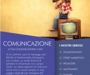 agenzia-comunicazione-ekosadv