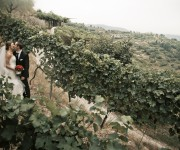 Franciacorta Matrimonio