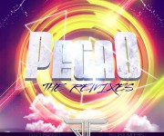 cover pegao remix