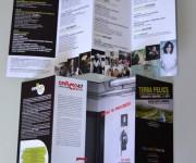 Brochure Terra Felice