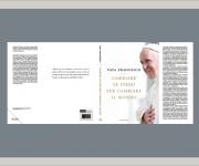 Copertina per Mondadori