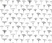 Pattern-ombrellini
