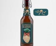 La birrozza del marinaio2