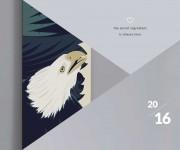 eagle_mockup_02