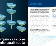 epc-informa-servizi-brochure-200x200-04-alta11
