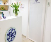 dental-project-allestimento-maniac-studio