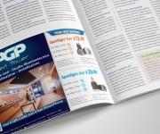 pgp-led-power-rivista-maniac-studio