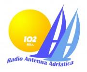 radio privata