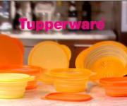 spot Oggi Tupperwares
