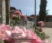 2009-07-16 paluarte borgo brossana