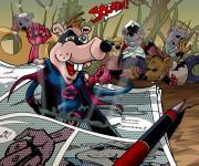 il_topo_dei_fumetti_bassa_risoluzione