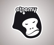 etnemy 1