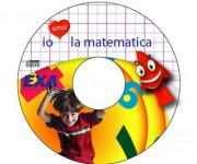 label settore multimedia