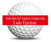 ADV Golf Champion