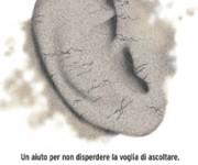 Fondazione ONLUS Gigi Ghirotti