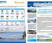 cesareiv-newsletter-0